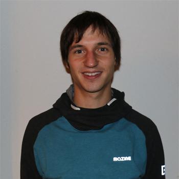 Marco Senn