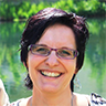 Karin Wandaller