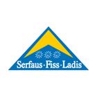 Bergbahnen Serfaus-Fiss-Ladis