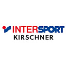 Intersport Kirschner