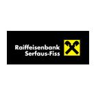 Raiffeisenbank Serfaus-Fiss